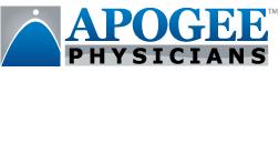 logo-apogee-270