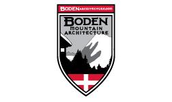 logo-boden-270