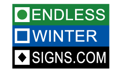 logo-endless-winter-270