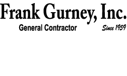logo-frank-gurney-270