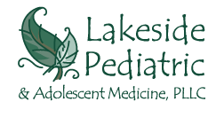 logo-lakeside-pediatrics-270