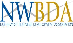 logo-nwbda-270