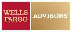 logo-wells-fargo-270