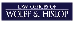 logo-wolff-hislop-270