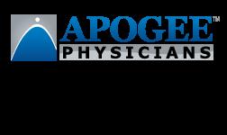 Apogee_slider