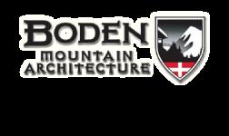 Boden_Architecture_slider