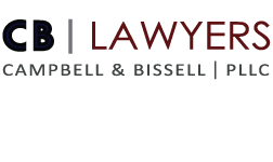 CB_Lawyers_slider