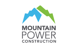 Mountain_Power_slider