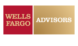 Wells_Fargo_slider