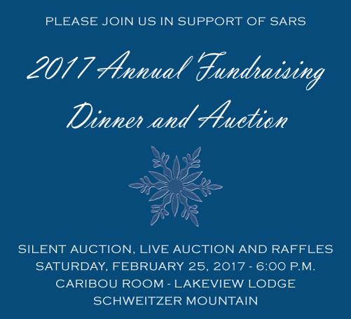 auction_invite_2017