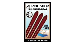 alpineshop_slider_252x150