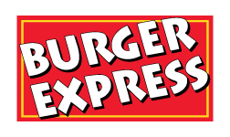 burgerexpress_slider_252x150