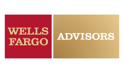 wellsfargo_slider_252x150