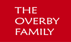 Overby_Family