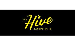 The_Hive.jpg