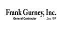 Frank_Gurney