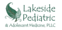 Lakeside Pediatrtics