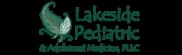 Lakeside Pediatrtics