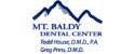 Mt_Baldy