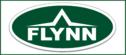 G – Flynn