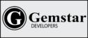 G – Gemstar
