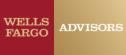 G – Wells Fargo