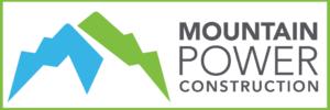 P – Mountain Power