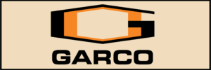 Garco Platinum