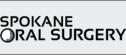 G – Spokane Oral