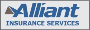 P – Alliant